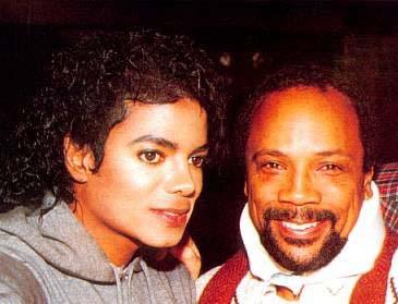 Michael e Quincy Jones Mj-quincy-jones2