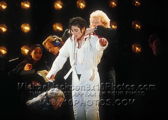 Raridades: Somente fotos RARAS de Michael Jackson. - Página 5 Michaeljacksonphotosrocketmanontourse1710a
