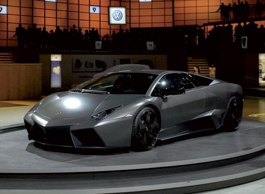 [HPBD] mr_bond_kim và BaMaXaNhau Lamborghini_reventon1