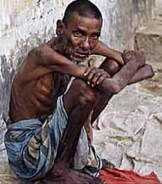 malakat yamine malakt aymanoukoum PAS esclaves Poor