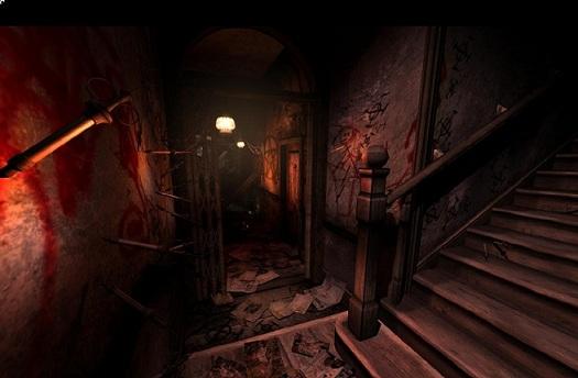 [Cryptic] Don't turn on the light - Đừng bật đèn! Dark-fall-lost-souls