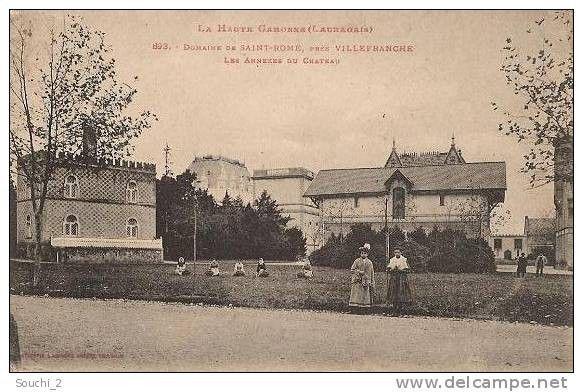 Villes et villages en cartes postales anciennes .. - Page 41 D8e4e0d5