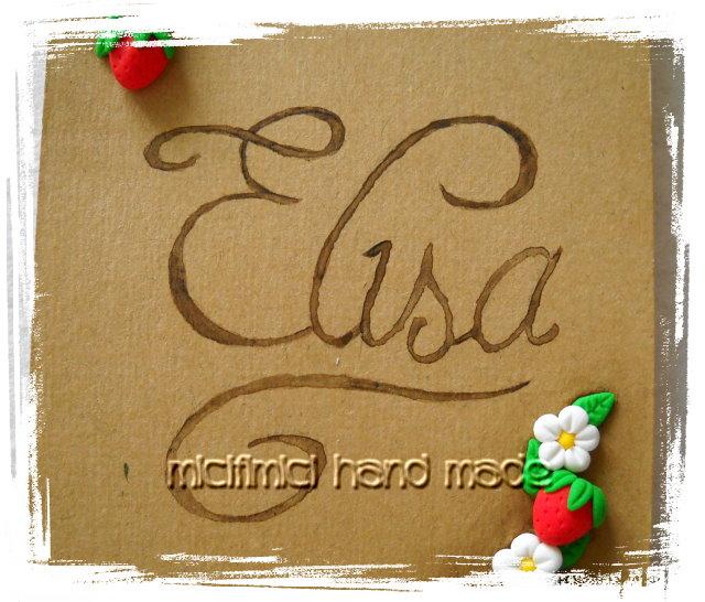 fragole per Elisa Blocco-note-eli-particolare-3