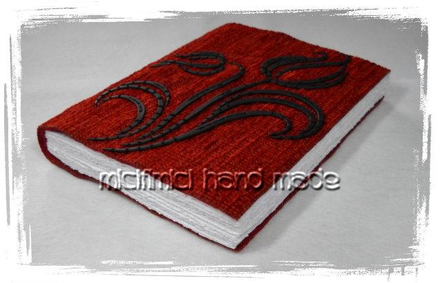 quaderno per Elisa Quaderno-elisa-2