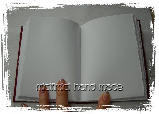 quaderno per Elisa Quaderno-elisa-3