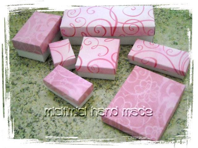 scatoline di cartoncino Swap-isabella-scatoline
