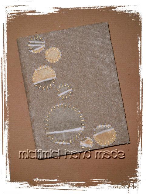Quaderno inserti di stoffa numero uno, due e tre (aggiornato) Quaderno-cerchi-1