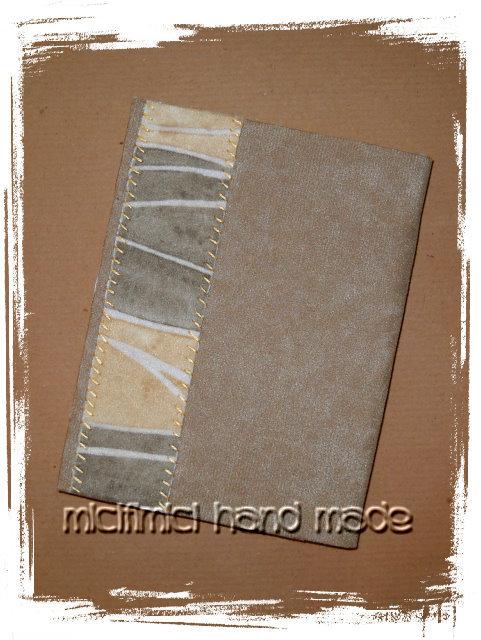 Quaderno inserti di stoffa numero uno, due e tre (aggiornato) Quaderno-cerchi-2