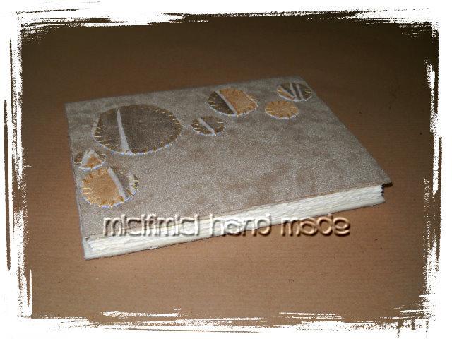 Quaderno inserti di stoffa numero uno, due e tre (aggiornato) Quaderno-cerchi-3