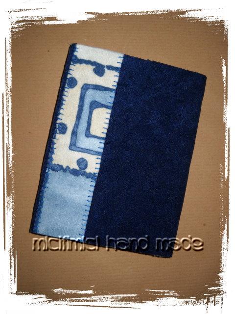 Quaderno inserti di stoffa numero uno, due e tre (aggiornato) Quaderno-cuori-blu-2