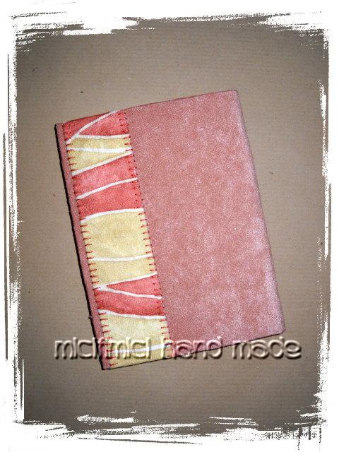 Quaderno inserti di stoffa numero uno, due e tre (aggiornato) Quaderno-cuori-rosa-2