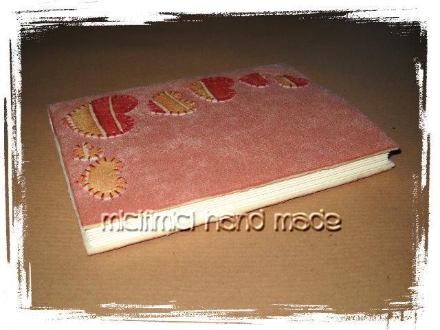 Quaderno inserti di stoffa numero uno, due e tre (aggiornato) Quaderno-cuori-rosa-3