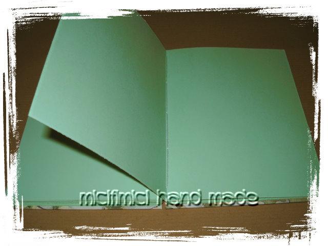 Quaderno rilegatura copta, seconda prova Prova-2-copta-3
