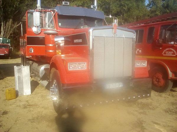 Exposition de camions a saint Pierre de boeuf  PTRA%2006%20camion%20Cossworth