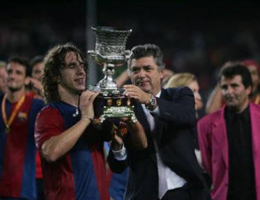 Tienda oficial FIFA Club Barcelona Miraquetemeior6