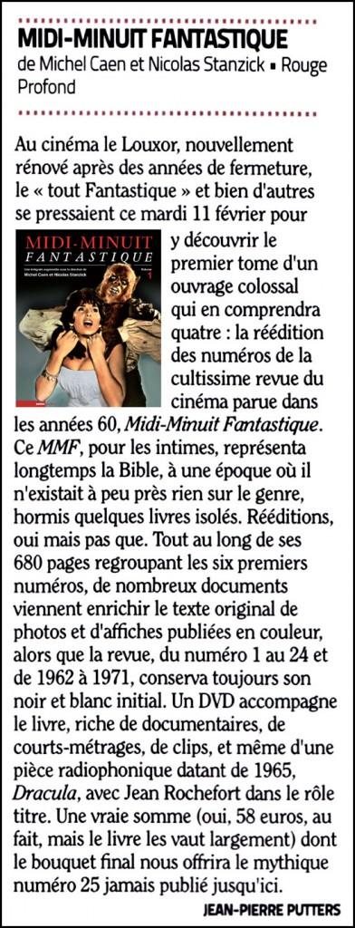 Midi-Minuit Fantastique - L'Intégrale (Nicolas Stanzick, Michel Caen - Rouge Profond, 2014) Metaluna-mars-2014-chronique-MMF-392x1024