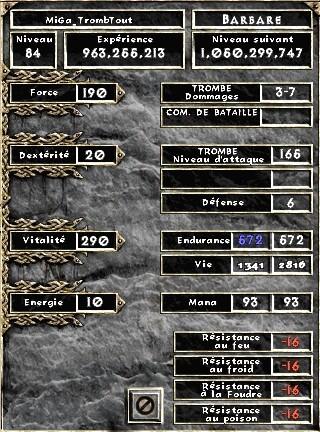 [guide] le barbare IK [maj] A%20poil