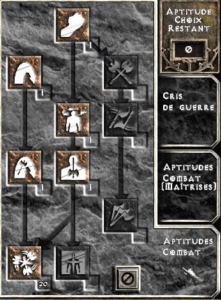 [guide] le barbare IK [maj] Apt%20combat