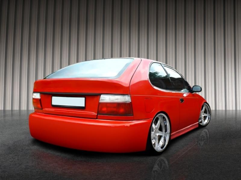 Corolla Aftermarket Bodykits Normal_1051__9237_1zderzak_tylny_clean
