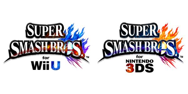[GAMES] Super Smash Bros. - 50 NOVIDADES! Super-smash-bros-for-wii-u-3ds