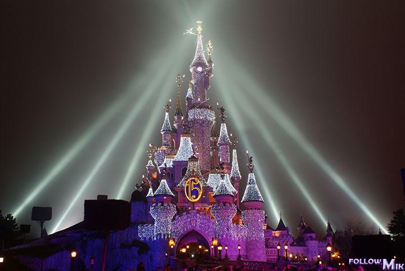 Les saisons de Noël au parcs a travers les années depuis 1992 ! ^^ 2008%203