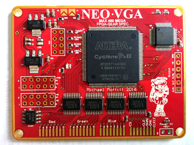 Convertisseur CGA —> VGA : des suggestions ? Pcb_small