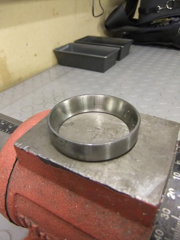 16-Valve Bike Fork Seal Change K1%20BMW%20%28394%29-XL