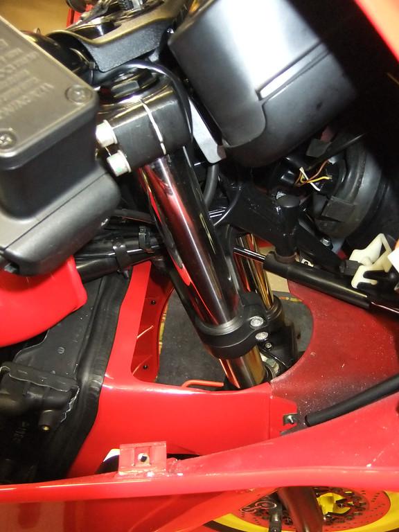 16-Valve Bike Fork Seal Change K1%20BMW%20%28398%29-XL