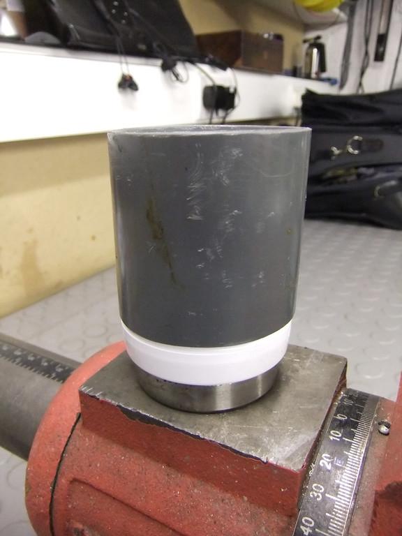 16-Valve Bike Fork Seal Change K1%20BMW%20%28392%29-XL