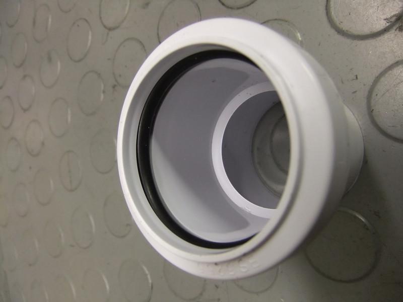 16-Valve Bike Fork Seal Change K1%20BMW%20%28396%29-L
