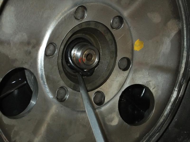 Oil Leak identification. BMW%20K1%20%28105%29-L
