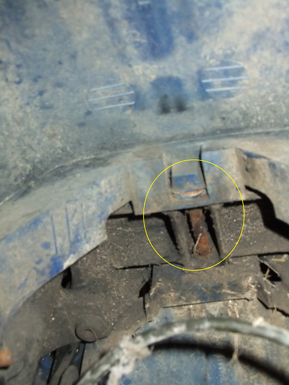 '91 k100rs front wheel removal? WTH BMW%20K75S%20%2851%29-XL