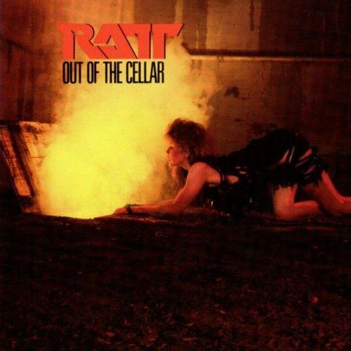 Vous écoutez quoi en ce moment ? - Page 3 Ratt-out-of-the-cellar-tawny-kitaen