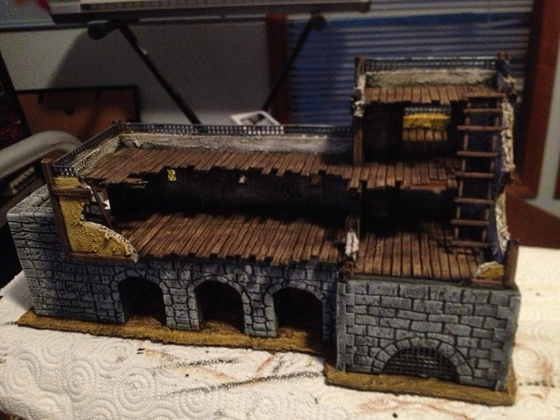 Small, but growing collection of Mordheim Terrain Img_0875b