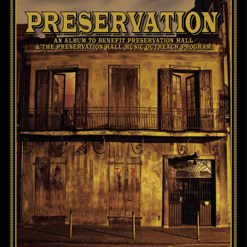 78rpm  An-album-to-benefit-preservation-hall-and-the-preservation-hall-music-outreach-program-deluxe-version-by-preservation-hall-jazz-band_ioxeg_-yxqax_full