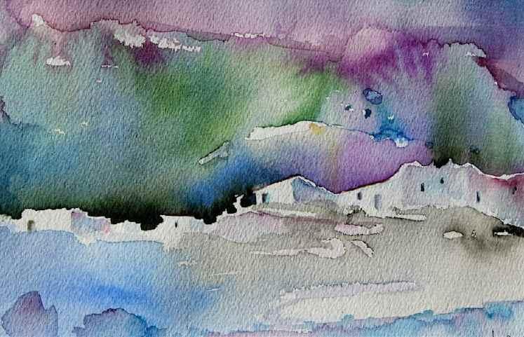 Naj slika - Page 3 Purple-dawn-s