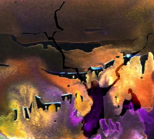 Naj slika - Page 3 Spring-dance-turre-81