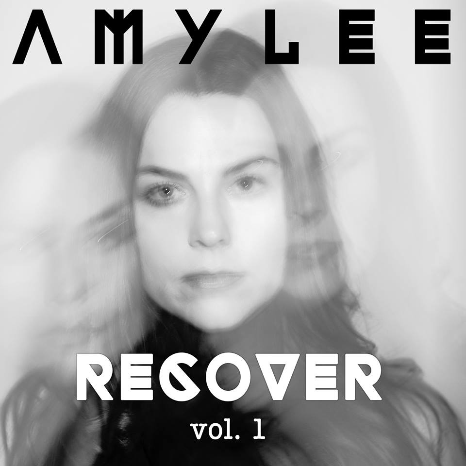 Evanescence  Amy-Lee-Recover-vol.1-mikrofwno.gr_