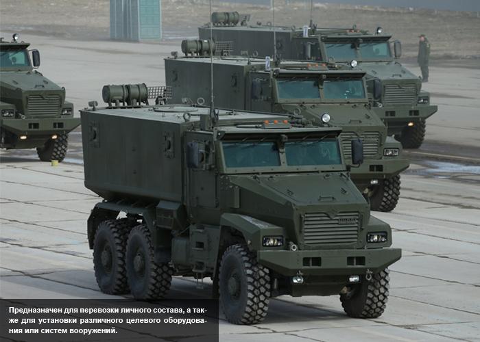 El nuevo ejército ruso... - Página 10 P-2222