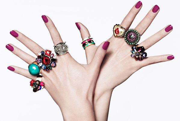 Как правильно носить кольца 1-kolca-na-palcah