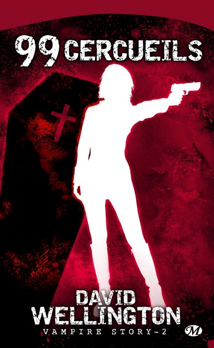 Vampire Story (série) - David Wellington - Page 4 0908-99-cercueils