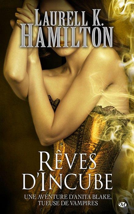 Anita Blake, tueuse de vampires - Laurell K. Hamilton - Page 2 1012-anita12-gf