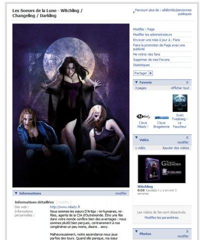 Les Soeurs de la Lune : Witchling - Tome 1 - Page 2 0902-facebook-witchling