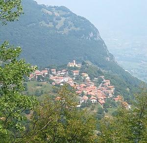 """Bergamo, """"troppi stranieri in classe"""". E i genitori italiani ritirano i loro figli 111513350-c9bef375-5937-4954-8248-69aa625f6a03"""