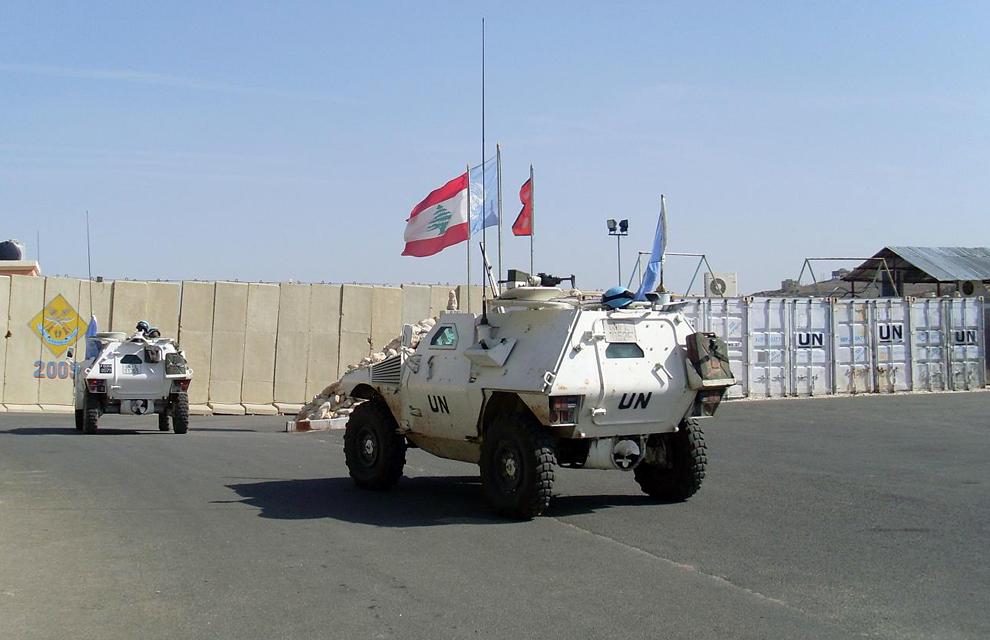 Liban Ufv1
