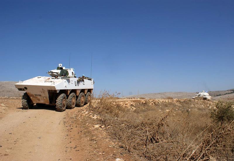 Liban Ufv2