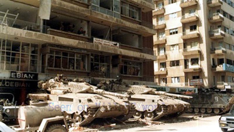 armée israélienne 6a00d8341cd00753ef0134804727ec970c-copie
