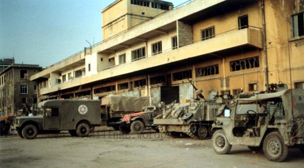 armée israélienne 6a00d8341cd00753ef01348047284c970c-copie