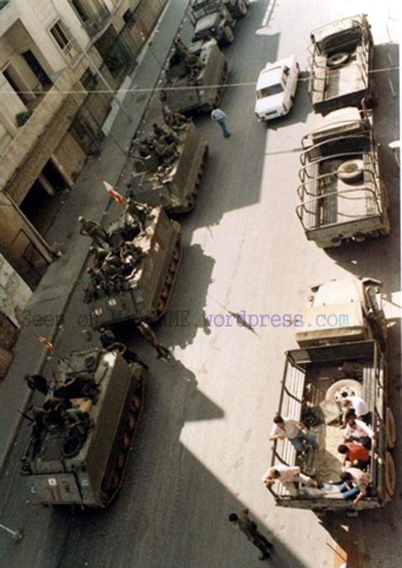 scènes de combat (armée libanaise, palestinien, chrétien...) 6a00d8341cd00753ef0134804728c3970c-copie