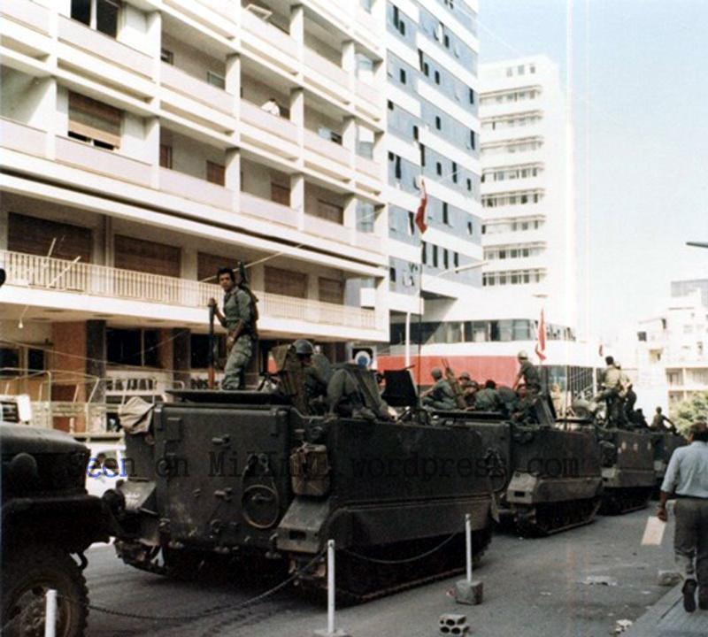 scènes de combat (armée libanaise, palestinien, chrétien...) 6a00d8341cd00753ef0134804728d2970c-copie